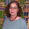 Dr. Anne Ferguson