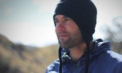 Featured Faculty, Dr. Kurt Rademaker
