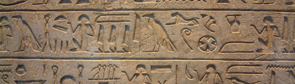 Archaeology of Ancient Egypt
